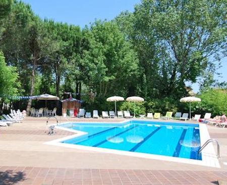 Hotel plutone cervia tre stelle hotel 3 stelle pinarella for Bagno 3 stelle pinarella